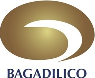 bagdilico