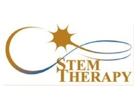 stemtherapy