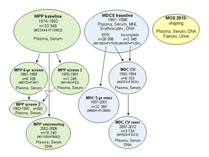 MFM_MKC_MOS_diagram
