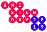 unistem 2019 logo cropped small