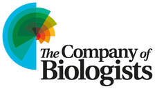companyofbiologists