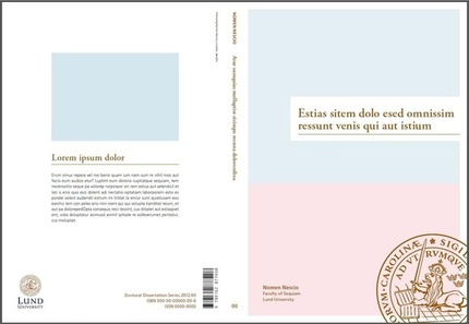 Essay on political issues in india